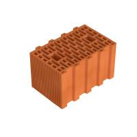 Камень керамический POROKAM 10,7 НФ Паз-Гребень М125 РКЗ