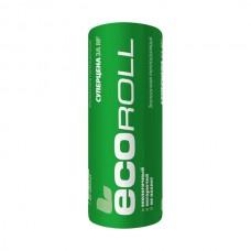 Теплоизоляция ЭКОРолл TR044-10