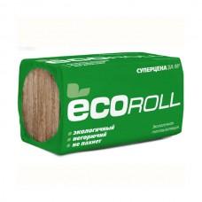 Теплоизоляция ЭКОРолл TS040-10