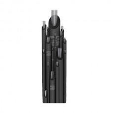Техническая изоляция Misot-flex ST-TB 6x6 мм