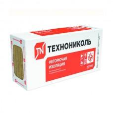 Утеплитель ТЕХНОВЕНТ СТАНДАРТ