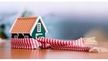 Теплоизолирующие материалы для строительства дома
