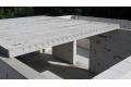 Кирпич и плиты перекрытия в домашнем строительстве