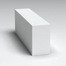 Газобетонный блок СИБИТ перегородочный D600 - ширина 150 мм
