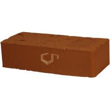 Кирпич строительный одинарный полнотелый М-150 КЗ-СПП