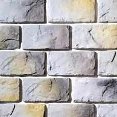 Искусственный камень Гранада 3