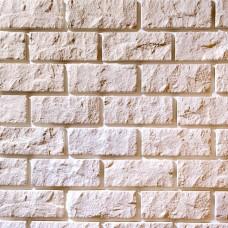 Искусственный камень Лион 2