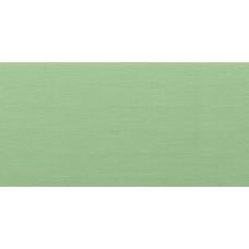 Виниловый сайдинг Sayga светло-зеленый